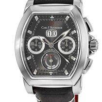Carl F. Bucherer Carl F.  Patravi Men's Watch 00.10615.08....