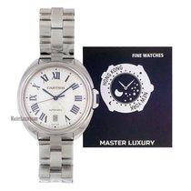 Cartier Clé de Cartier WSCL0007 2020 nouveau
