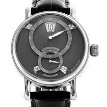 クロノスイス Watch Regulateur CH8323