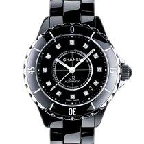Chanel J12 H1626 2020 nouveau