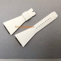 Richard Mille Toebehoren 65871 nieuw Rubber Wit RM 016