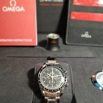 Omega Speedmaster Professional Moonwatch 311.30.42.30.01.005 2019 nouveau