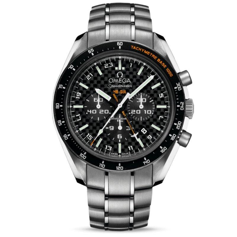 ddce0de20b35 Relojes Omega - Precios de todos los relojes Omega en Chrono24