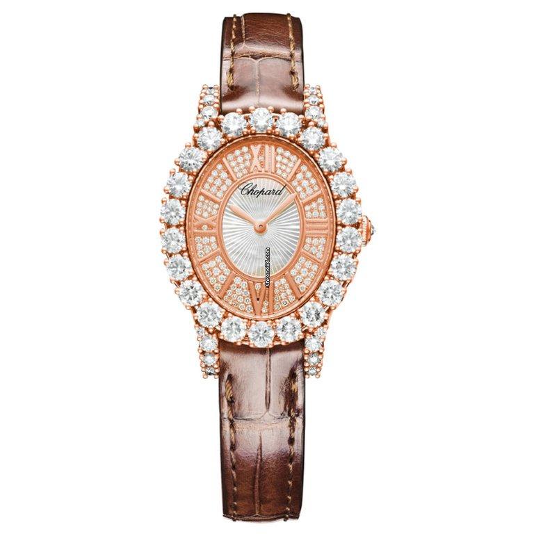 08de35cc9f0 Buy affordable diamond watches on Chrono24