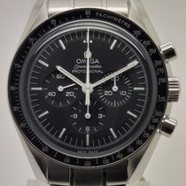 Omega 311.30.42.30.01.005 Acciaio 2019 Speedmaster Professional Moonwatch 42mm nuovo Italia, TORINO