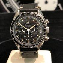 Omega 145.022 Acier 1976 Speedmaster Professional Moonwatch 42mm occasion