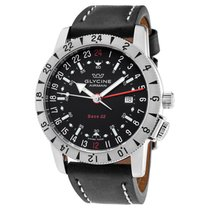 Glycine Airman Base 22 GL0207 new