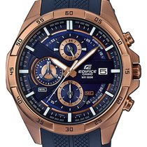 Casio Edifice EFR-556PC-2AVUEF nov