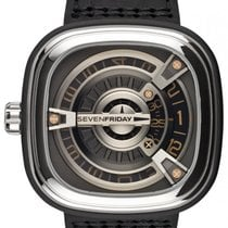Sevenfriday M1 M1/03 2020 new