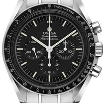 Omega Speedmaster Professional Moonwatch 311.30.42.30.01.005 2020 nou