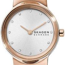 Skagen Gold/Steel 26mm Quartz SKW2791 new Singapore, Singapore