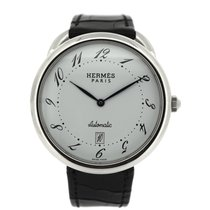 Hermès Arceau AR4.810 pre-owned