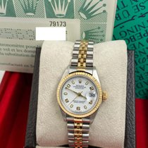 Rolex Lady-Datejust 2001 brukt