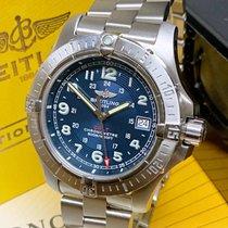 Breitling Colt Quartz A74380 2007 tweedehands