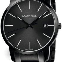 ck Calvin Klein K2G2G4B1 new