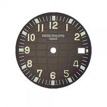 Patek Philippe Aquanaut 5167 Grey Dial