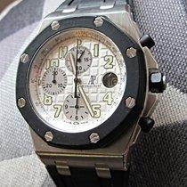 Audemars Piguet Royal Oak Offshore Chronograph 25940SK.OO.D002CA.02.A pre-owned