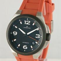 Junghans Automatic Uhr