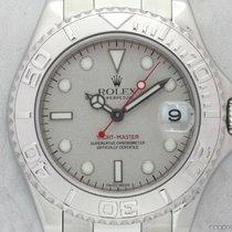 Rolex Professionali Yacht-Master 168622 Rolesium full set