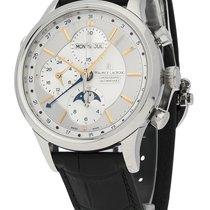 Maurice Lacroix Les Classiques Chronographe LC6078SS0011311 new