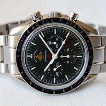 Omega Speedmaster Moonwatch 50th Anniversary - Mint condition
