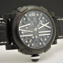 Romain Jerome Titanic-DNA Stal