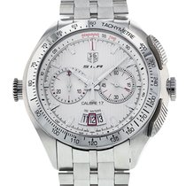 TAG Heuer SLR occasion 47mm