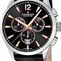 Candino C4517/G nuevo