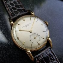 Piaget 1950 occasion
