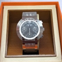 Hermès Nomade NO1.910.230/45 2007 new