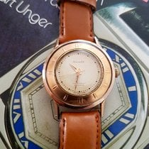 Nivada 33mm Remontage automatique occasion