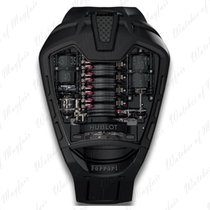 Hublot 905.ND.0000.RX Titan 2019 MP-05 LaFerrari nov