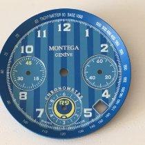 Montega Deler/tilbehør ny