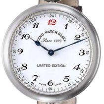 Zeno-Watch Basel Jubile80-s2 2019 nuevo