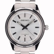 Seiko 6300 1978 nuevo