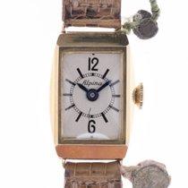 Alpina Women's watch 21.4mm new Watch only 1931