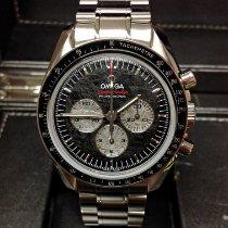 Omega Speedmaster Professional Moonwatch 311.30.42.30.99.001 2014 nuevo