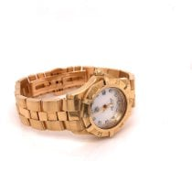 TAG Heuer 2000 Yellow gold 28.5mm Mother of pearl United States of America, Florida, Clearwater