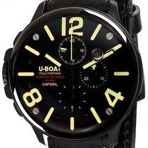 U-Boat 8109 2020 nuevo