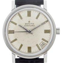 ゼニス (Zenith) Zenith Stellina Automatic