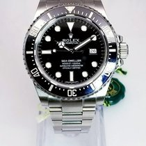 Ρολεξ (Rolex) er 4000 Re f#Rolex Sea-Dwell 116600 Sea-Dweller