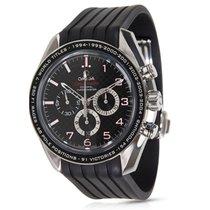 Omega Speedmaster Legend 321.32.44.50.01.001 Men's Watch...