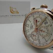 Chopard Chronograph Mille Miglia - watch on stock in Zurich