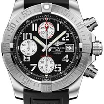 Breitling Avenger II A1338111-BC33-152S-A20S.1