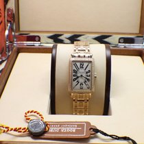 Roger Dubuis Much More Watch Diamond Bezel 18k Rose Gold M22...
