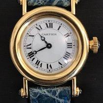 Cartier Diabolo