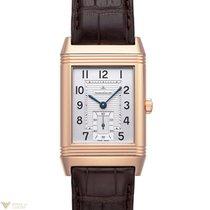 Jaeger-LeCoultre Grande Reverso 976 Rose Gold Men's watch