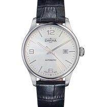 Davosa Gentleman 161.566.14 nov