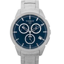 Tissot T069.417.44.041.00 new