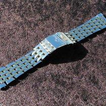 Breitling Montbrillant Olympus 442D neu